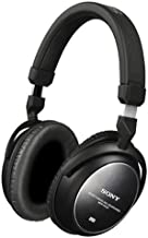 Sony MDRNC60 Over-the-Head Headphone