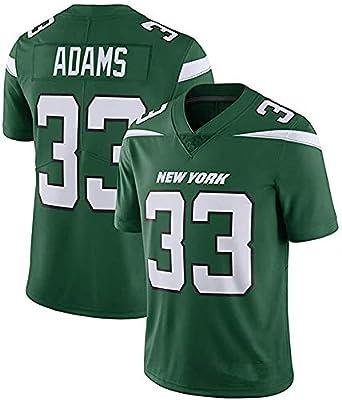 XIKONG # 33 Adams