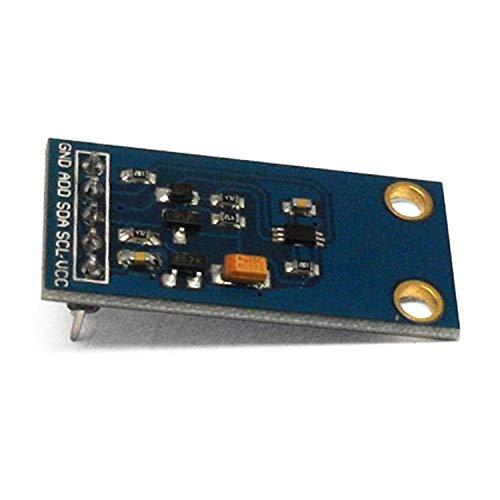 RANGE Arduino BH1750FVI Digital Light Intensity Detection Modul Lichtsensor