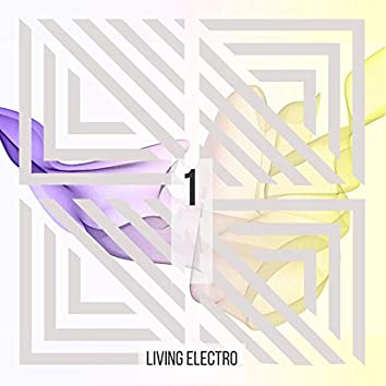 Living Electro - 1