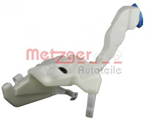 Metzger 2140070Depósito, Limpiaparabrisas Parabrisas Lavado