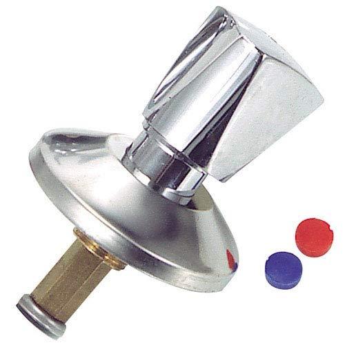 Maurer 4020112Mount Wasserhahn Einbaustrahler 20/150