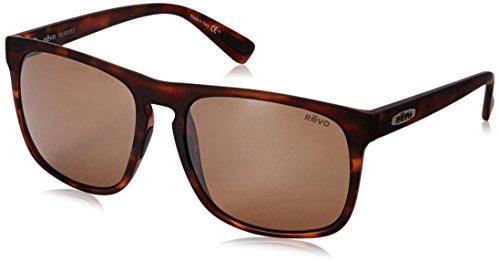 Revo RE1035-02BR Sonnenbrillen