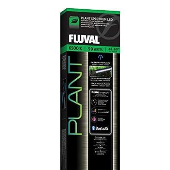 Fluval Fresh and Plant 3.0 LED Light Fixture 59 Watt