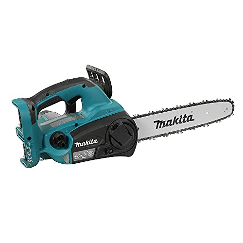 Top Handle Chainsaw 300mm