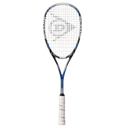 Dunlop Aerogel 4D Pro Gt-X Raquette de Squash