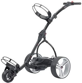 motocaddy cart