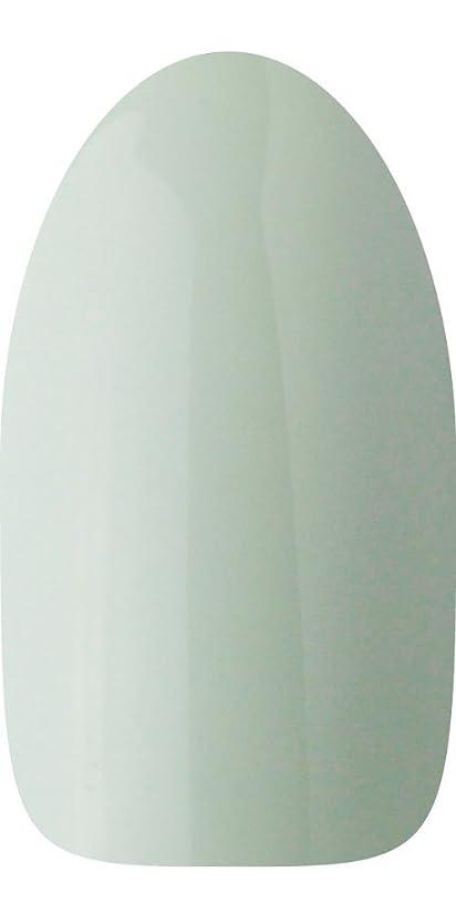 有害な効能ある爆弾sacra カラージェル No.169 水面