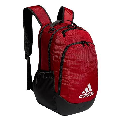 adidas Defender Sports Backpack,...
