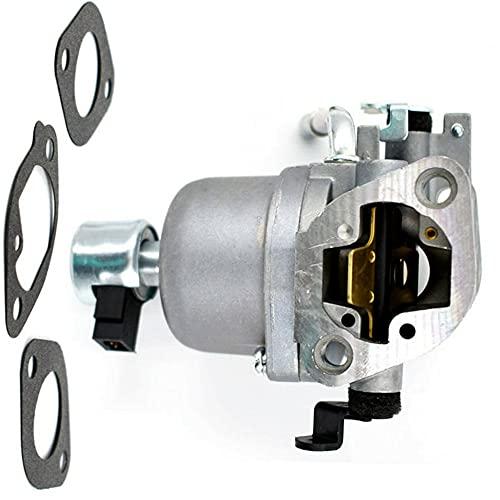 Carburetor Carb kit fit for 697722 Engine Tractor