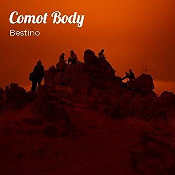 Comot Body
