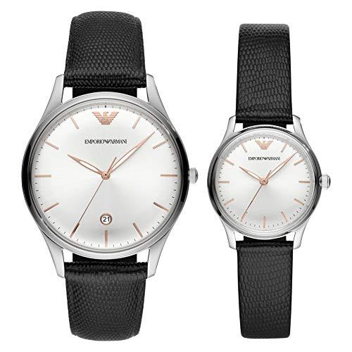 Emporio Armani AR90006 Reloj