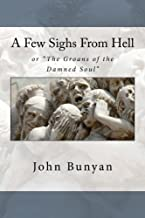 Best the life of john bunyan Reviews