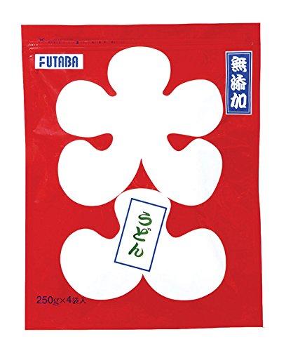 フタバ 大入パック(うどん) 1000g