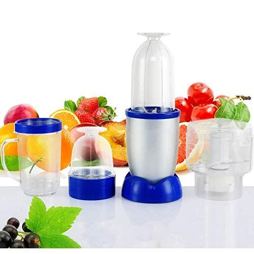 Marks Procesador de Alimentos eléctricos for el hogar Amola