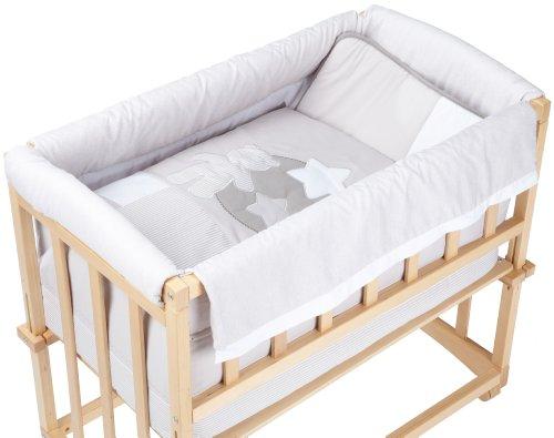 BOLIN BOLON 1950600000000 - Ropa de cama