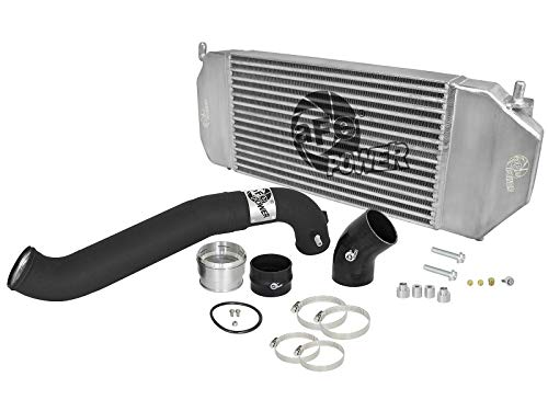 aFe Power 46-20292-B BladeRunner GT Intercooler, 1 Pack