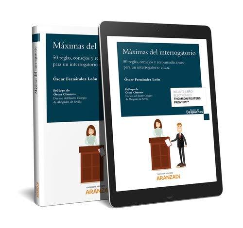 Consejos Ebook
