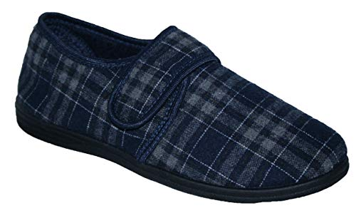 Northwest Territory , Mocassins pour homme 60%OFF www