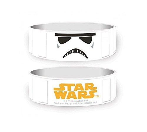 star wars stormtrooper helmet new