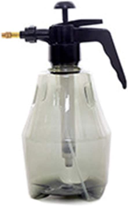 200ML Plant Flower Watering Pot Spray Bottle Garden Mister Sprayer Home Garden