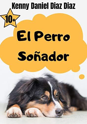 Perro Paw Print con huesos 100/% Algodón Popelín