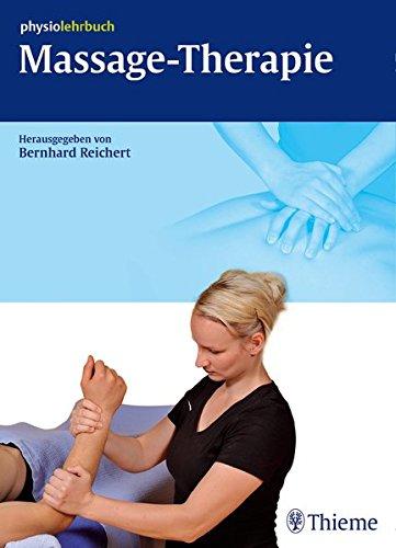 Massage-Therapie