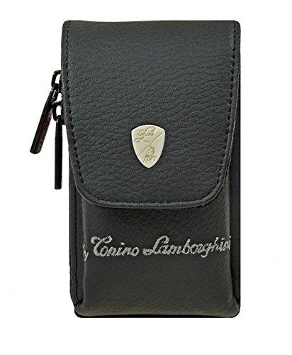 Tonino Lamborghini Funda Carcasa para cámara digital