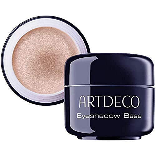 Artdeco Eyeshadow Base Sombra de Ojos - 5 ml