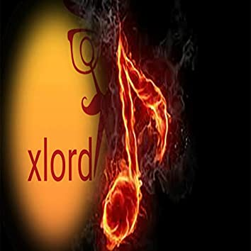 Xlord