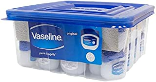 Mini Vaseline Original Box