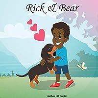 Rick & Bear