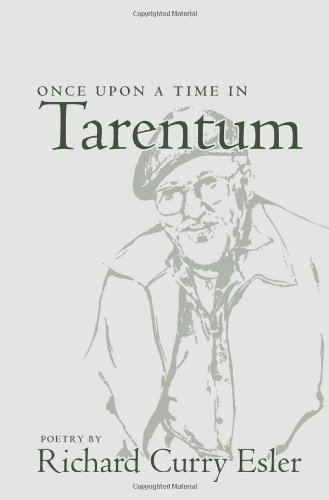Once Upon a Time in Tarentum