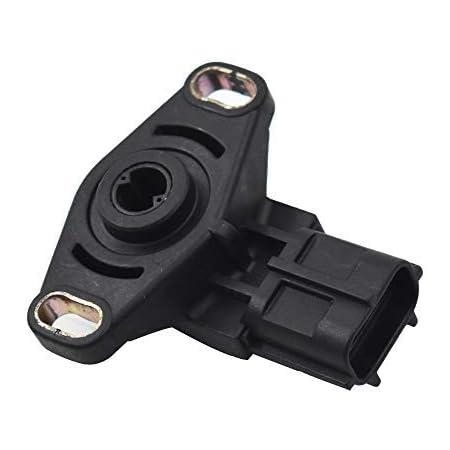 Original New Turn Right Throttle Position Sensor TPS SN2329 For Honda BF75