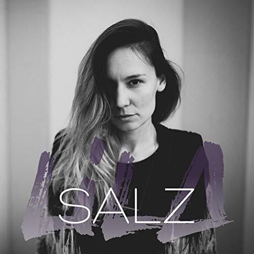 Salz (Instrumental)