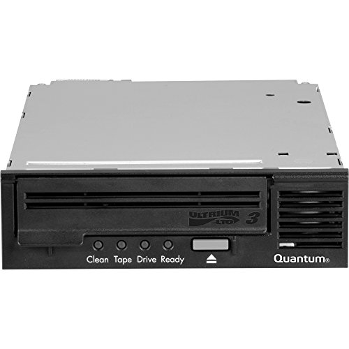 LTO-3 Tape Drive, Half Height, Internal