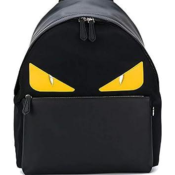 Bag Bug