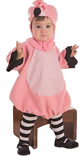 Creaciones Llopis- Disfraz Bebé (2256)