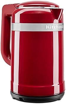 KitchenAid KEK1565DG 1.5 Liter Electric Kettle