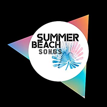 Summer Beach Songs: Ibiza Chill Out, Lounge, Ambient Chill, Chill Paradise, Ibiza Lounge Club, Beach Music