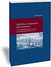 Dall' Alba Al Crepusculo del Commento: Giovanni Da Imola (1375 Ca. -1436) E La Giurisprudenza del Suo Tempo (Studien Zur Europaischen Rechtsgeschichte) (Italian Edition)