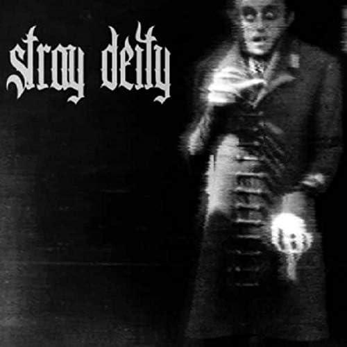 Stray Deity