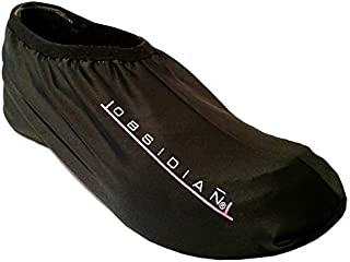 Obsidian Slide Board Booties The Ultimate Sliding Booties Compatible All Slide Boards