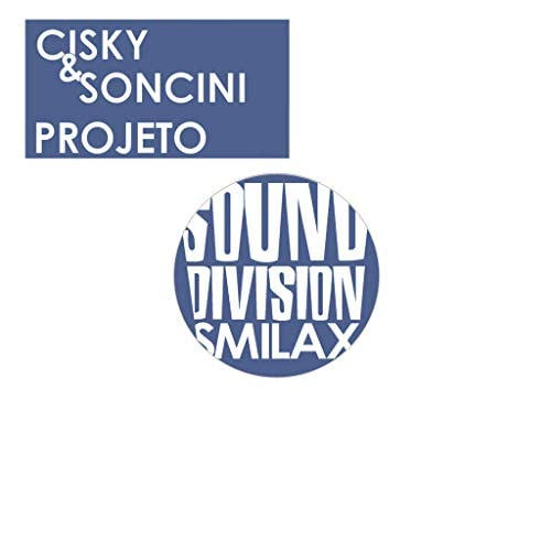 Cisky & Soncini