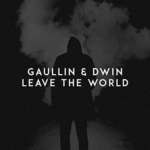 Gaullin & Dwin