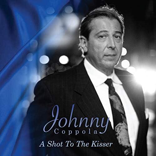 Johnny Coppola