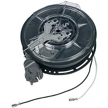Dyson 910971–01 Interrupteur: : Cuisine & Maison