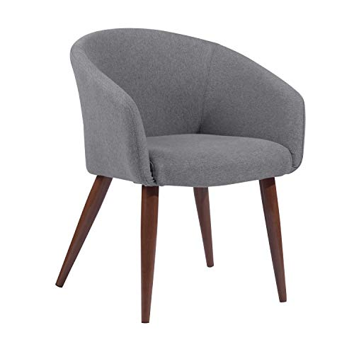 sillón tela de la marca FurnitureR