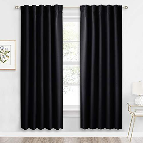 Best curtain hooks bedroom for 2020