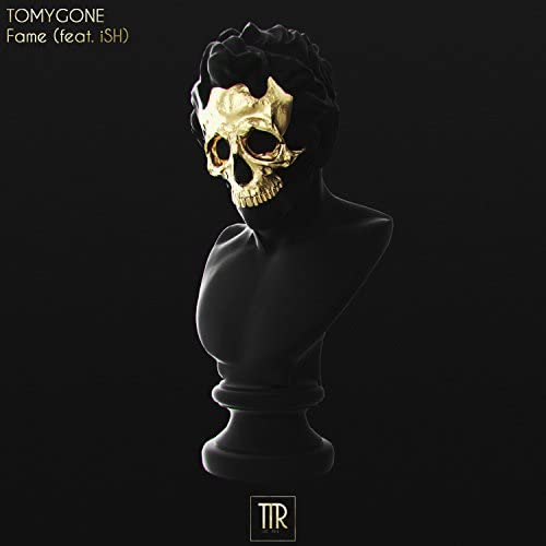 TOMYGONE feat. Ish